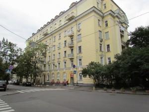 Нежитлове приміщення, Z-1717044, Орлика П., Київ - Фото 4