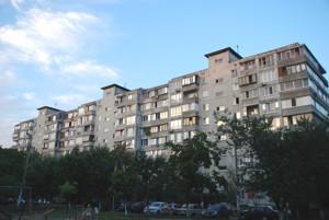 Квартира Оболонский просп., 5а, Киев, E-36540 - Фото1