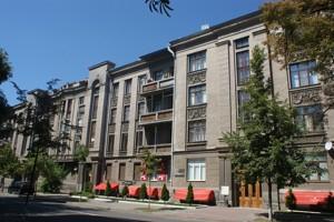 Квартира Шелковичная, 10, Киев, Z-91293 - Фото2