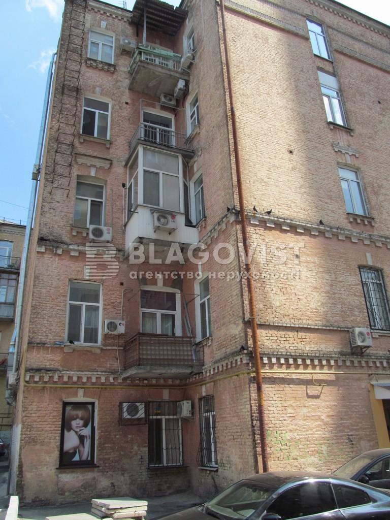 Квартира P-28074, Саксаганського, 125, Київ - Фото 3