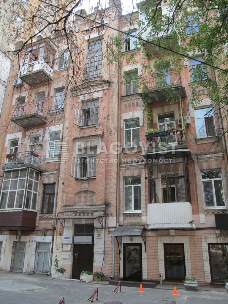 Квартира P-28074, Саксаганського, 125, Київ - Фото 2