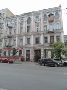 Квартира Саксаганского, 89а, Киев, Z-674920 - Фото1