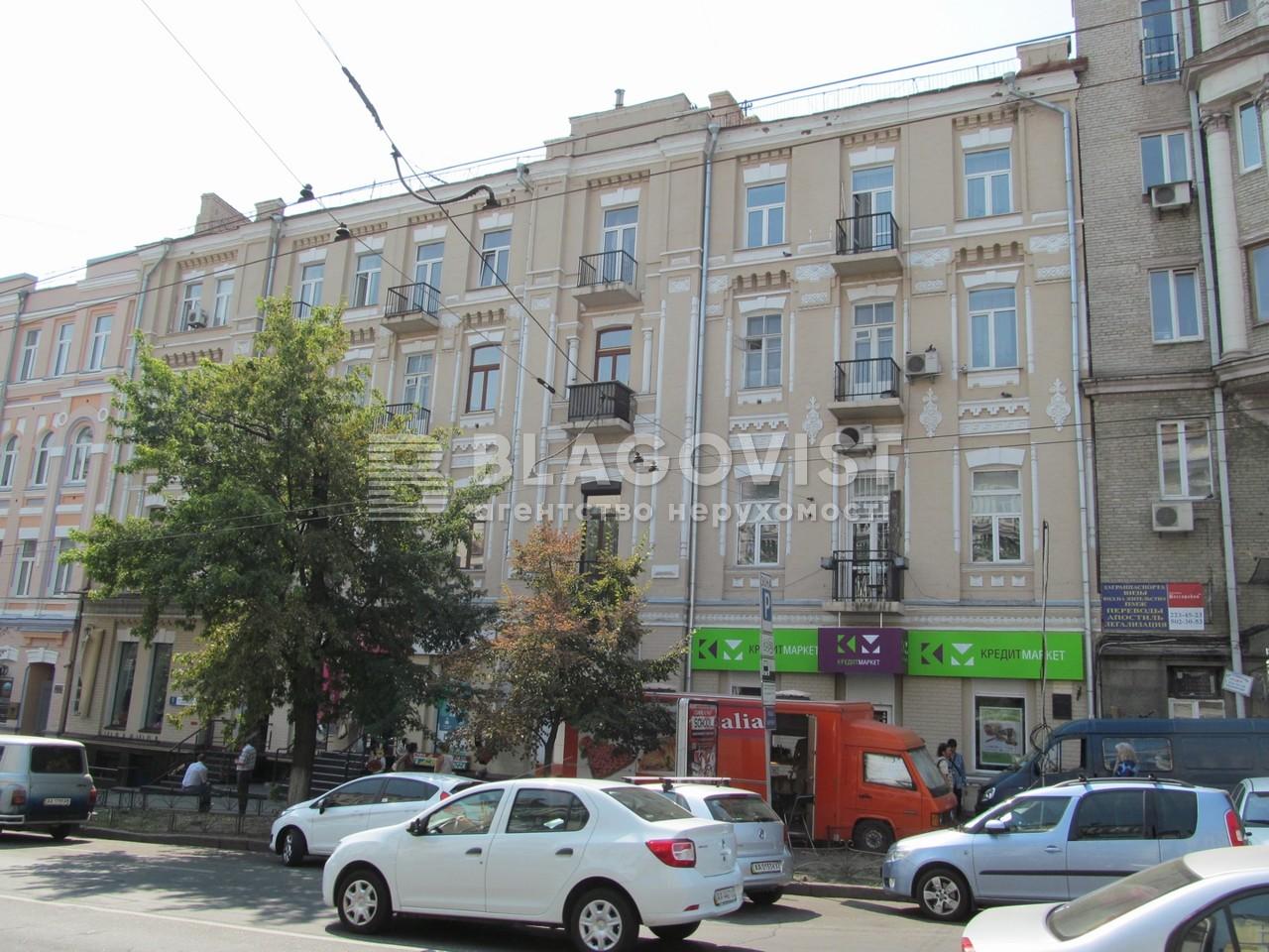 Квартира H-3305, Толстого Льва, 5, Киев - Фото 2