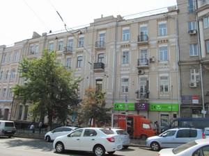 Квартира Толстого Льва, 5, Київ, H-3305 - Фото1