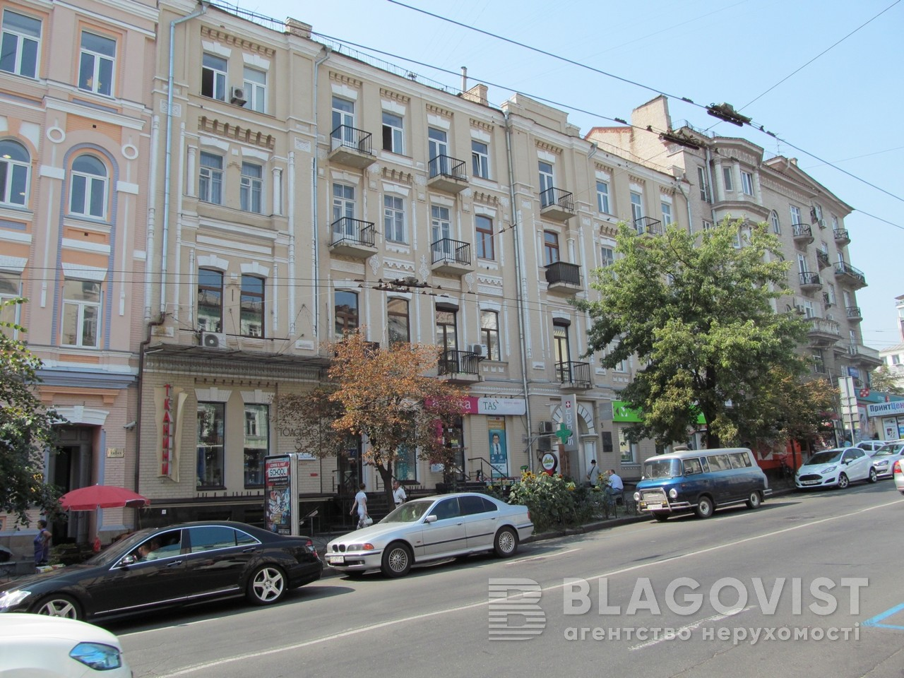 Квартира H-3305, Толстого Льва, 5, Киев - Фото 3