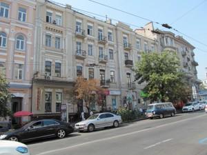Квартира Толстого Льва, 5, Київ, H-3305 - Фото 30
