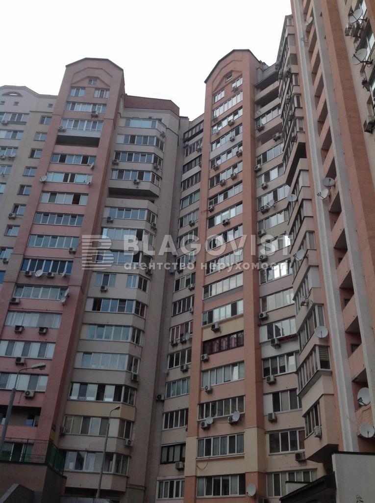 Квартира F-44647, Лебедєва-Кумача, 5, Київ - Фото 3