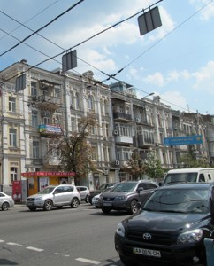 Офис, Саксаганского, Киев, R-37097 - Фото3