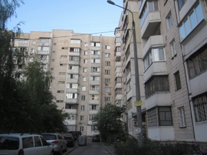 Квартира Стуса Василия (Радгоспная), 26, Киев, Z-527098 - Фото2
