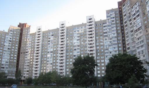 Apartment, Z-381599, 60