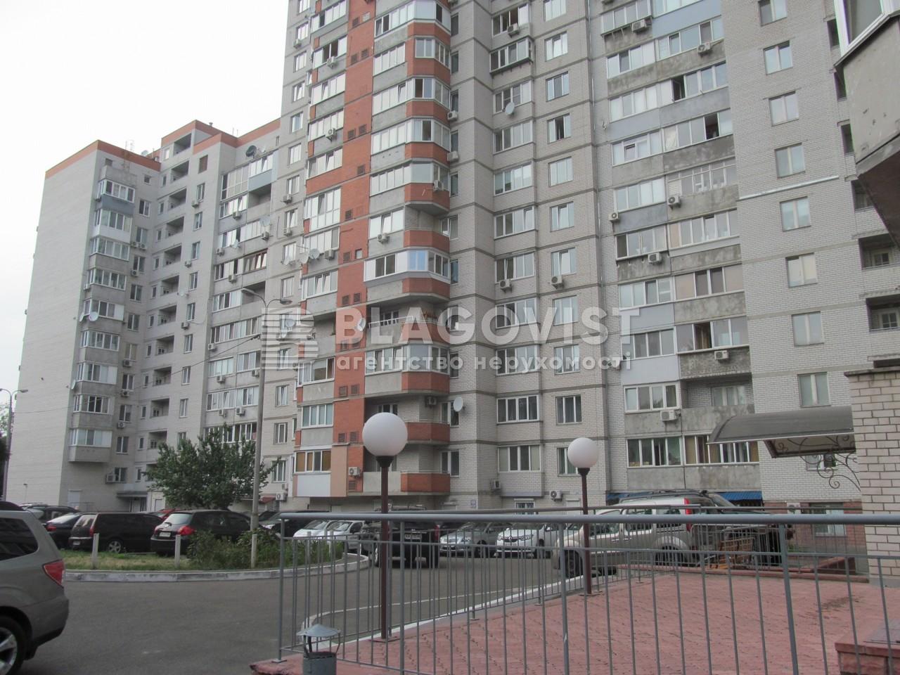 Квартира F-39719, Волынская, 10, Киев - Фото 3