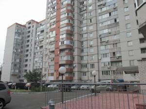 Квартира Волынская, 10, Киев, R-25540 - Фото 9