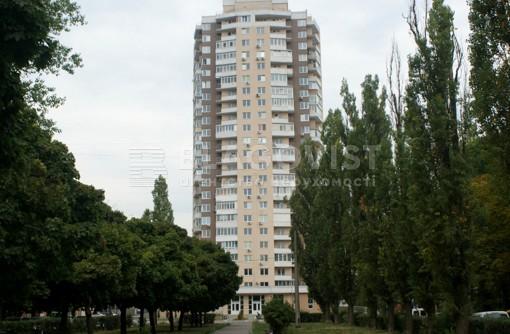 Квартира, R-16229, 14б