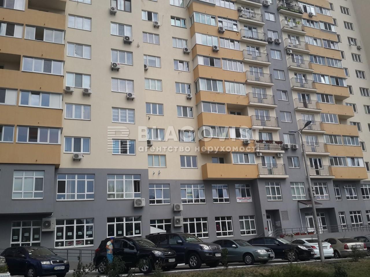 Квартира C-102221, Навои Алишера просп., 69, Киев - Фото 3