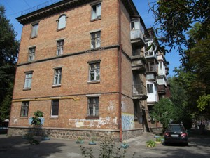 Квартира P-24136, Героев Севастополя, 20/1, Киев - Фото 4