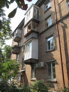 Квартира P-24136, Героев Севастополя, 20/1, Киев - Фото 3
