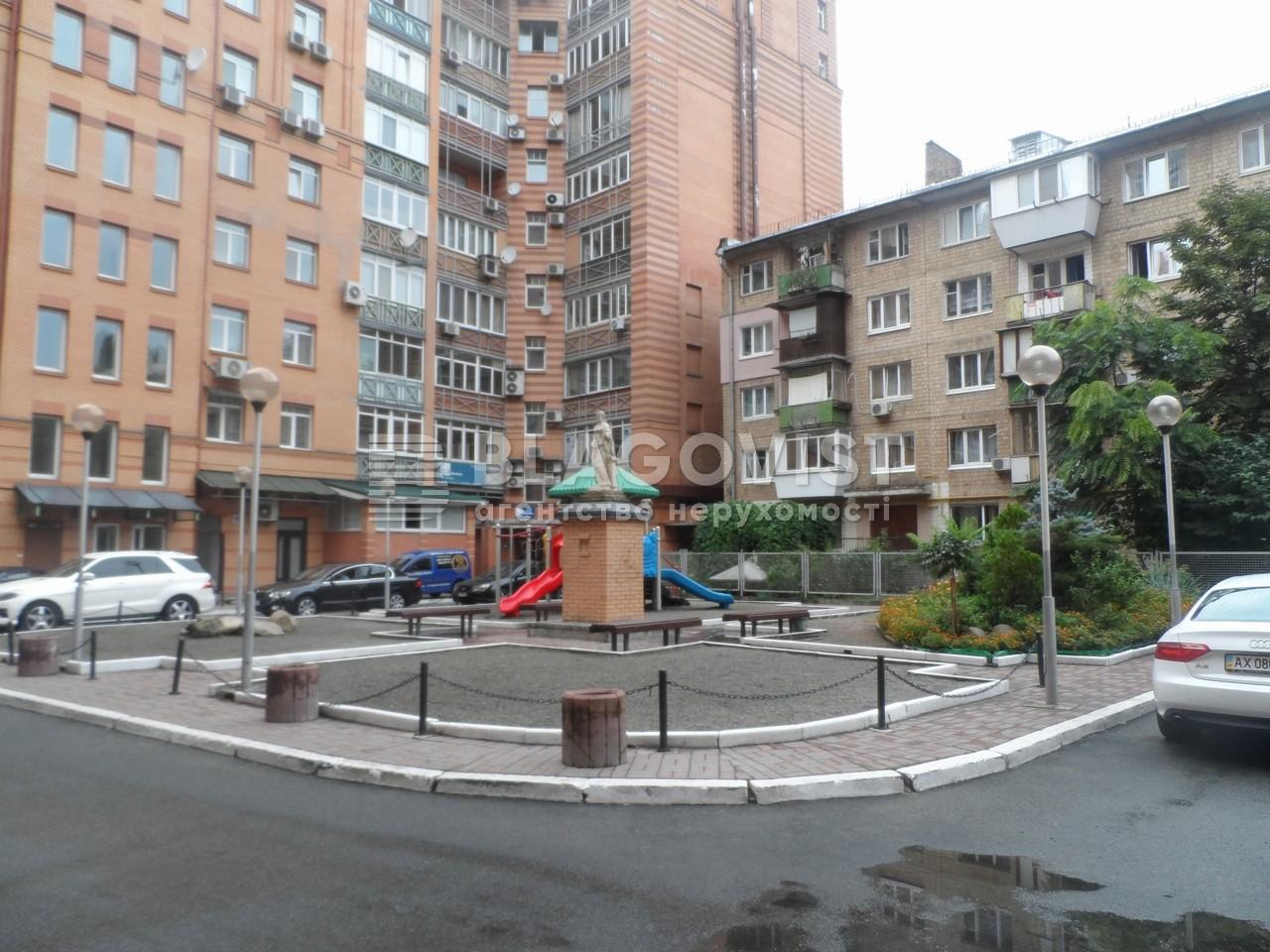 Квартира A-107526, Панаса Мирного, 14, Киев - Фото 4