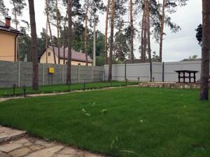 Будинок F-34077, Ірпінь - Фото 9