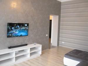 Квартира Воздвиженская, 48, Киев, A-104296 - Фото 6