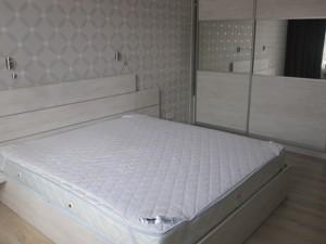 Квартира Воздвиженская, 48, Киев, A-104296 - Фото 10