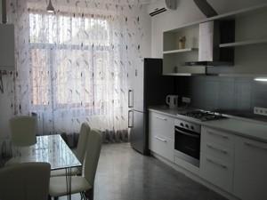 Квартира Воздвиженская, 48, Киев, A-104296 - Фото 12