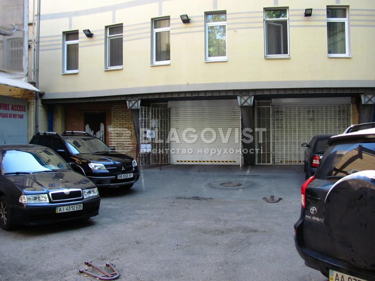 Нежитлове приміщення, H-36958, Нижній Вал, Київ - Фото 3