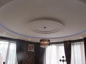 Квартира Механизаторов, 2, Киев, A-104305 - Фото 6
