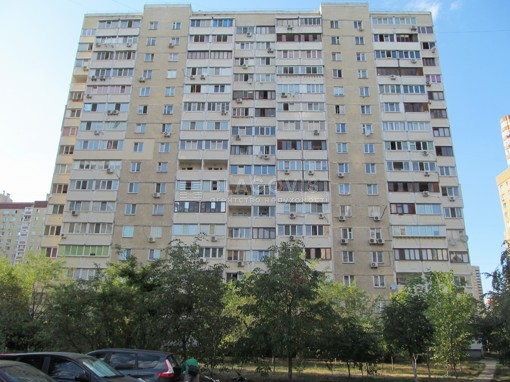 Квартира, Z-563898, 7