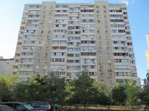 Apartment Urlivska, 7, Kyiv, Z-563898 - Photo1
