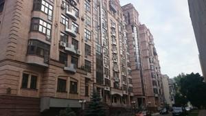 Квартира Паторжинского, 14, Киев, R-31208 - Фото2