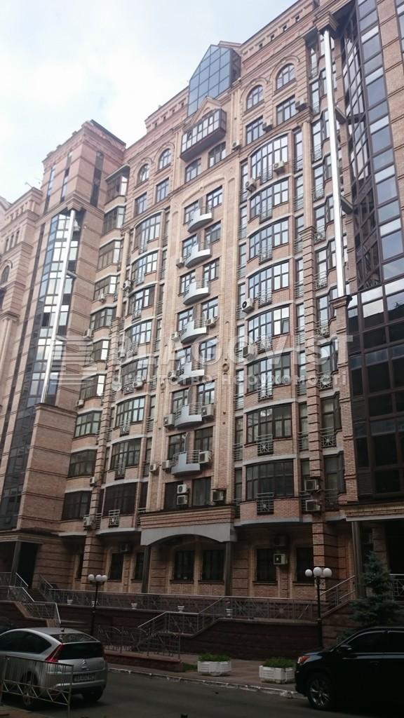 Квартира A-106569, Паторжинского, 14, Киев - Фото 3