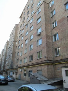 Квартира Победы просп., 20, Киев, R-26419 - Фото 17