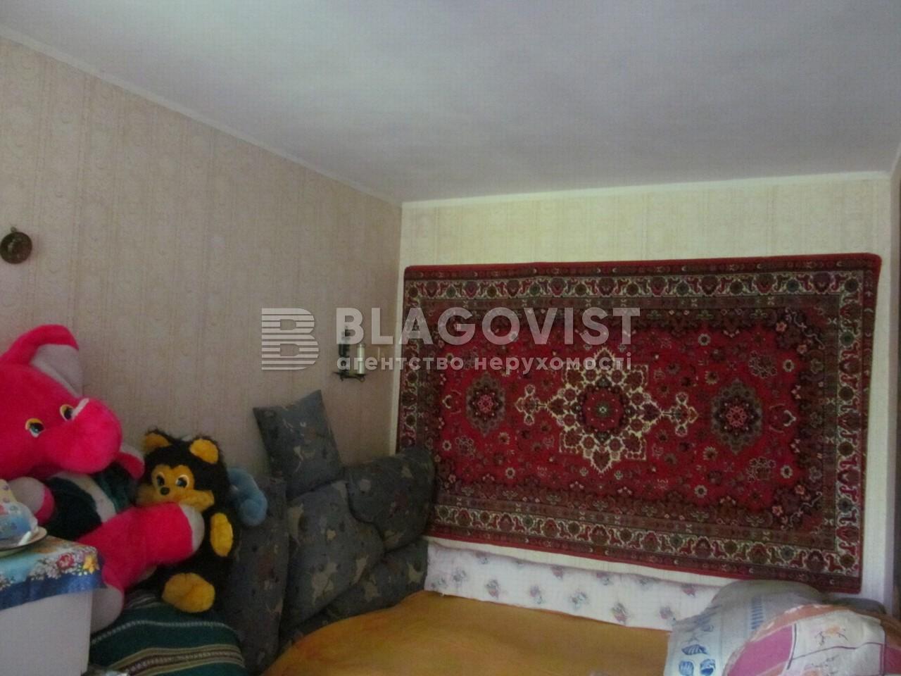 Квартира F-34074, Туполева Академика, 15а, Киев - Фото 3