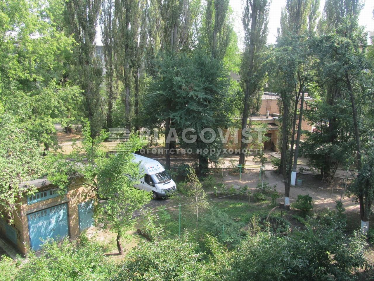 Квартира F-34074, Туполева Академика, 15а, Киев - Фото 11