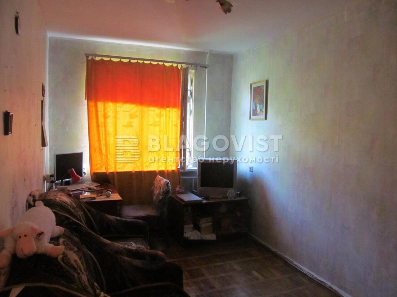 Квартира F-34074, Туполева Академика, 15а, Киев - Фото 5