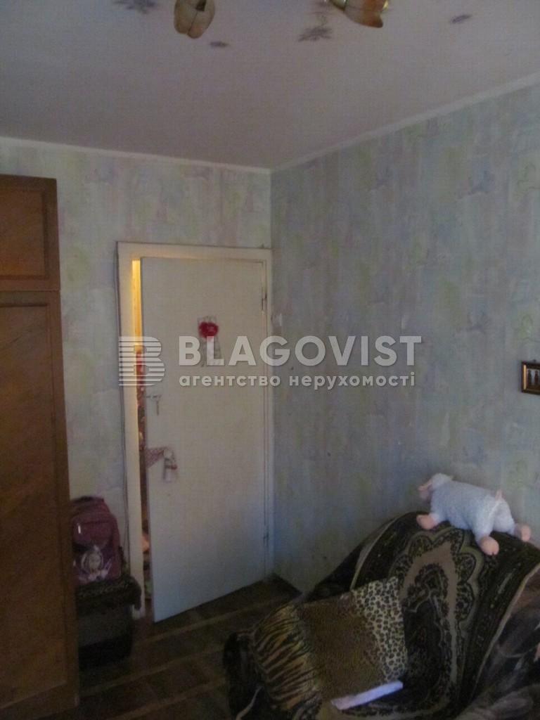 Квартира F-34074, Туполева Академика, 15а, Киев - Фото 6