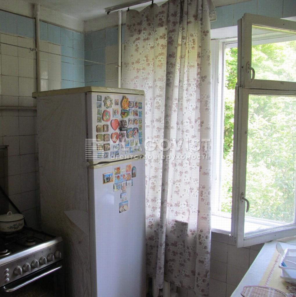 Квартира F-34074, Туполева Академика, 15а, Киев - Фото 7