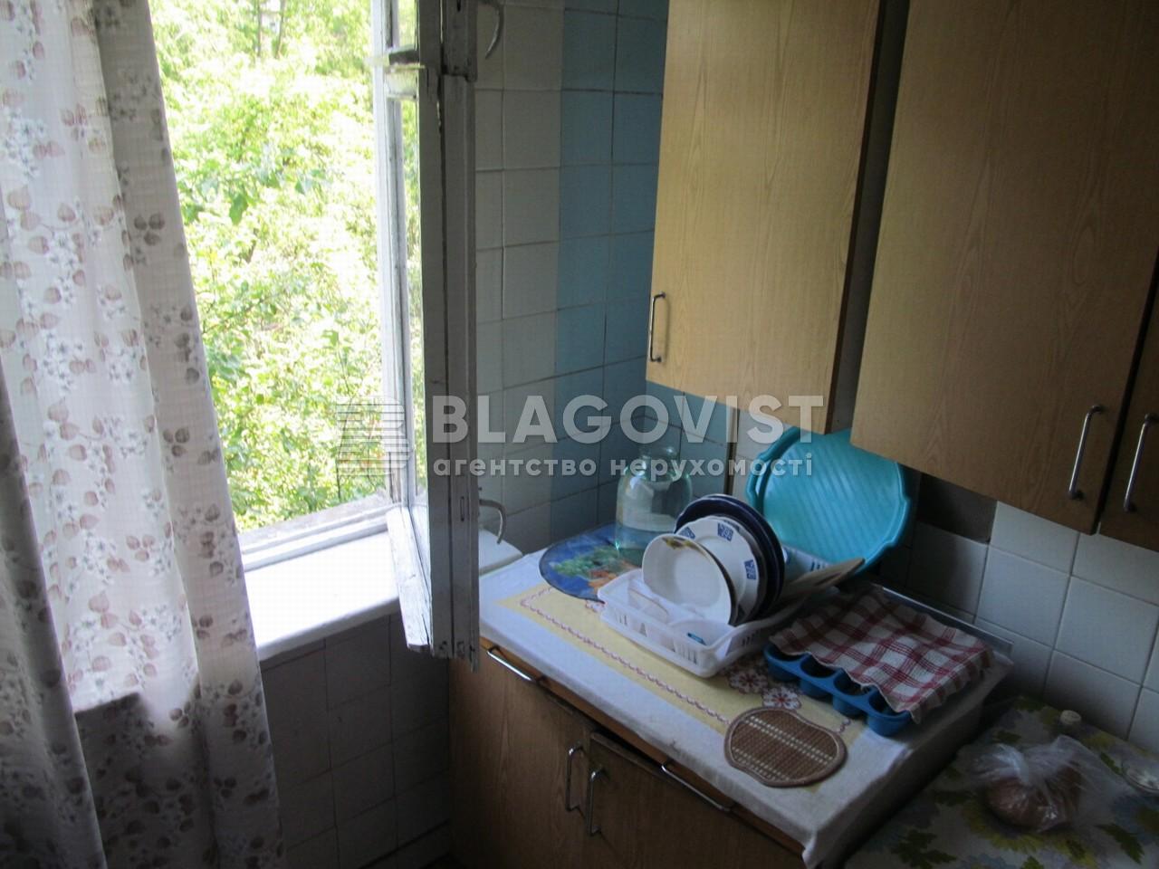Квартира F-34074, Туполева Академика, 15а, Киев - Фото 8