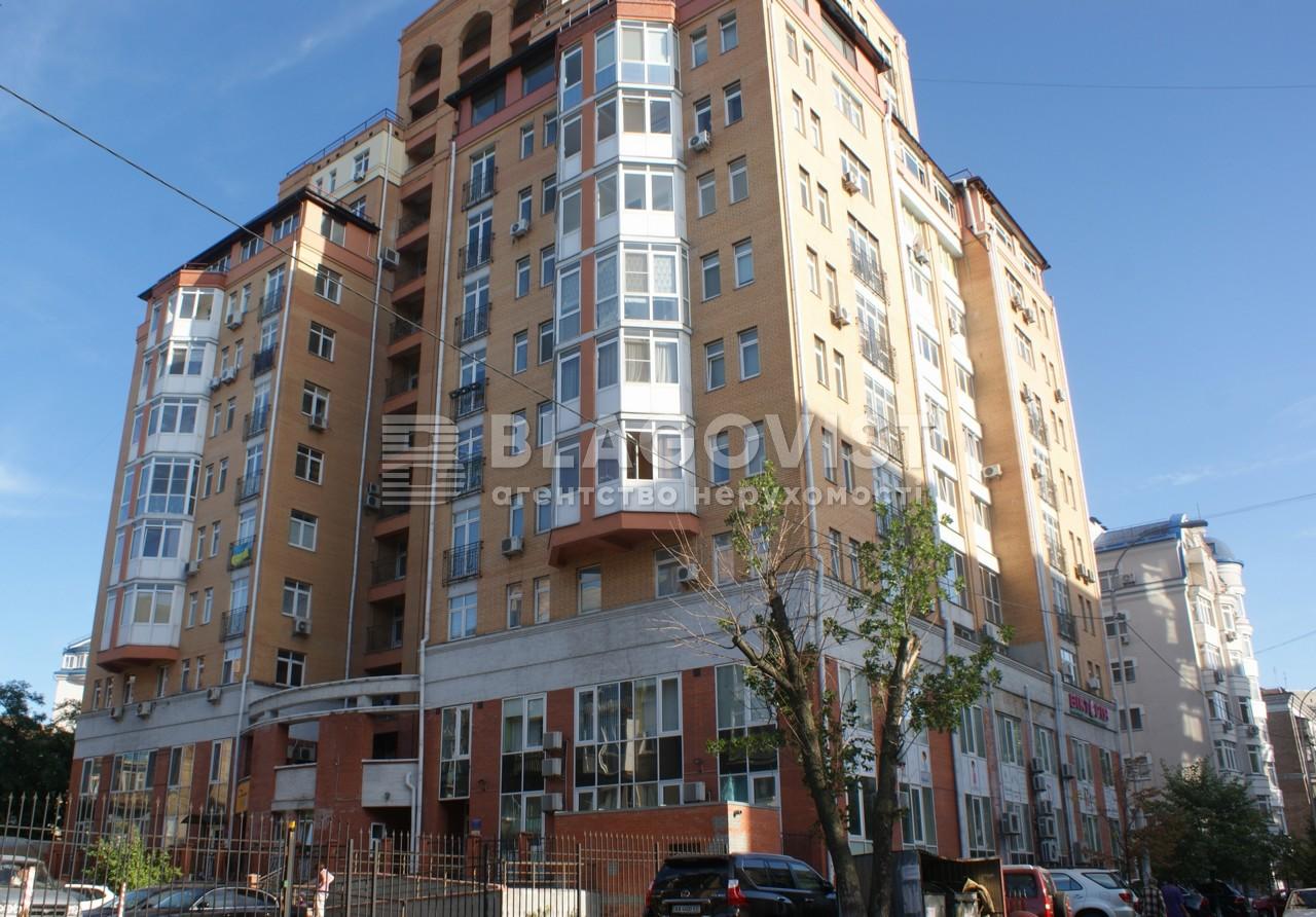 Квартира D-35998, Почайнинська, 70, Київ - Фото 3