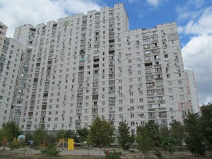 Квартира Драгоманова, 8а, Киев, Z-91567 - Фото2