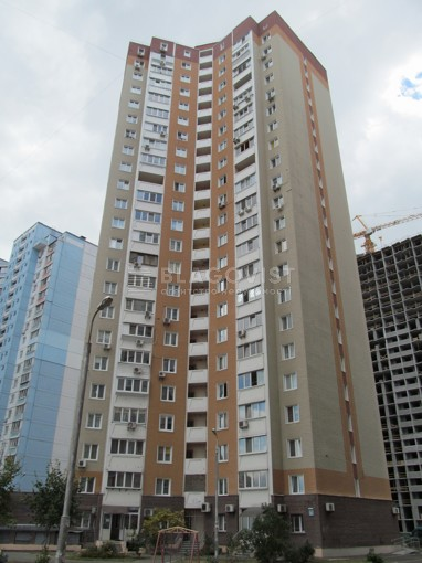 Квартира, Z-540272, 1д