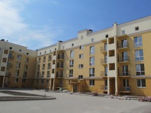 Квартира A-104466, Печерская, 26, Чайки - Фото 3