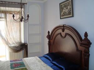 Квартира Волошская, 51/27, Киев, J-11847 - Фото 5