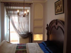 Квартира Волошская, 51/27, Киев, J-11847 - Фото 6