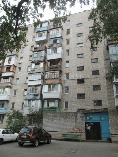 Квартира, M-35266, 3