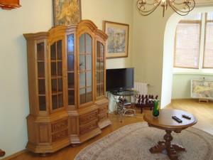 Квартира Волоська, 51/27, Київ, J-11847 - Фото