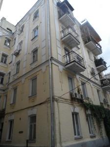 Квартира М.Житомирська, 20г, Київ, R-23488 - Фото2