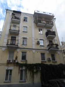Квартира М.Житомирська, 20г, Київ, R-23488 - Фото