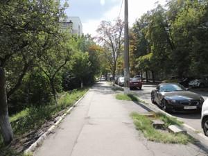 Квартира Виноградный пер., 6, Киев, C-101736 - Фото 21