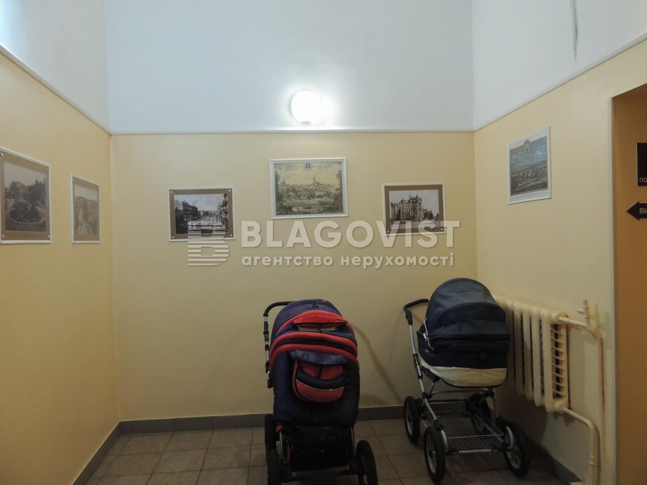 Квартира C-101736, Виноградный пер., 6, Киев - Фото 20